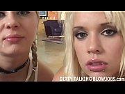Sex shop silkeborg anal massage københavn