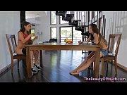 teen lesbian pussylicked by milf stepmom