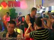 Brazilian shemales nakne tenåringsjenter
