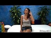 немецкое видео порно с извращением группа мужиков ебет телку