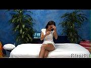 Короткие видеофильмы секс на пляже смотреть онлайн