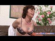 Gamla kåta kvinnor prostata massage stockholm