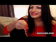 Boulogne-billancourt de rencontres en ligne applications pour les femmes dâge moyen