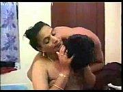 Thai massage helsingborg siam beauty