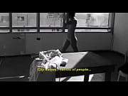 Порно видео огромный дылдо в пизду
