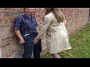 Русское порно жена ебется муж смотрит