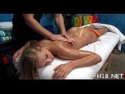 Hardcore gratis video porno donna