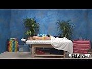 Nisa thai massage massage gamla stan