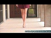 Видео эротика девушек hd качества