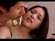 Порно жена в чулках любит сосать
