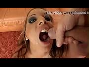 Erotiska videor tjejer göteborg