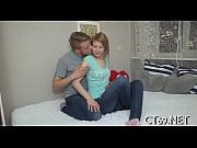секси красивий жопа мамаши видео