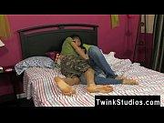 Gay tantric massage erotik in chemnitz