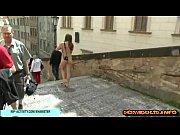 видео.порно жена заставила мужа лизать пизду