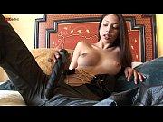 Erotik för äldre escort tjejer i sverige