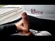 Skanderborg thai massage massage svendborg