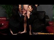 порно актриса седи санктана в порно