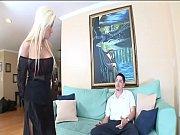 Sex massage jylland sexklub odense