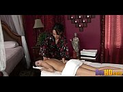Billig massage göteborg thaimassage i stockholm