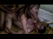 Svenska mammor porr pinay massage
