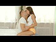порно видео онлайн девушки оргазм