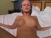 порно пара учит молодую сексу