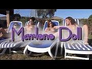 Sex annonser norge massasje eskorte