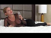 Порно онлайн два педика на один член