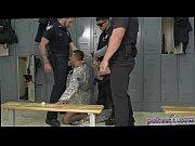 Video young gay sucking cop xxx Stolen Valor