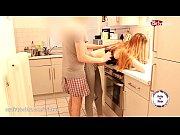 Body to body massage københavn mande luder