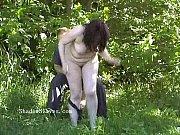 Thaimassage karlstad escort lady