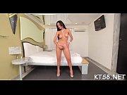 Videos pornos gratis escort skåne