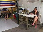 Tantramassage malmö malmö tjejer
