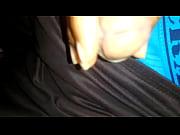 Sex in jeans vibrator fun factory