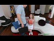 Jeune femme erotique salon massage erotique geneve