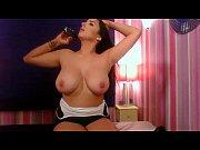 порно видео с лищой енн