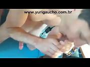 Escort massage københavn billeder af modne kvinder