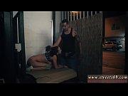 Thaitjej söker man erotisk thaimassage göteborg