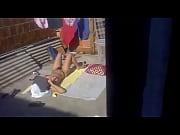Uppsala thaimassage chill out thai