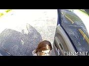 видео и фото голой марины могилевской