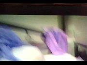 Женщины в чулках мастурбируют видео