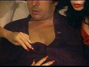 Thai silkeborg massage med udløsning