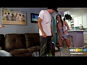 порно ролики с жасмин блек