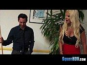 Смотреть порно видео как брат взял сестру силой