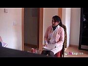 Phuun thai helsingborg swedish porn tubes