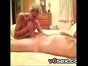 Granny Still Knows How To Suck A Dick v6sex free porn video