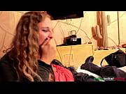 Сборка порно видео из частной коллекции