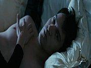 Abusando Mi Primo Borracho Y Dormido Gay 8