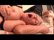 порно онлайн у доски