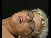 все порно с участием поп звезд
